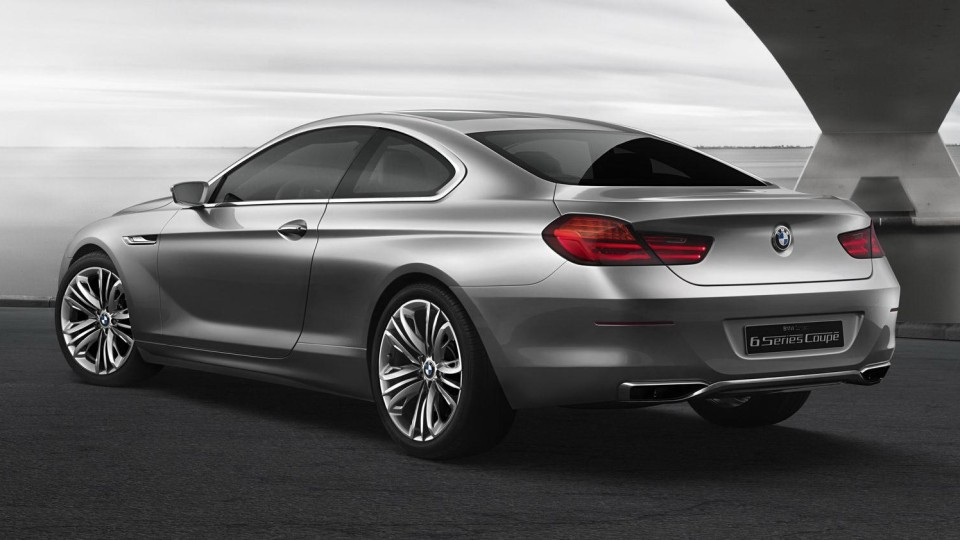2012_bmw_6_series_coupe_preview_concept_08