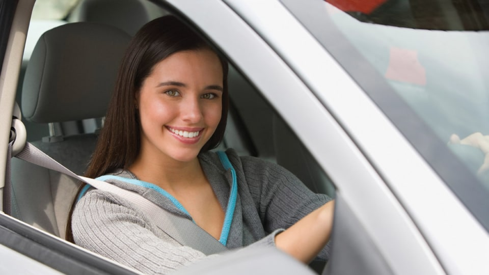 Rural Women NSW's Safest Drivers: Roads And Maritime Services