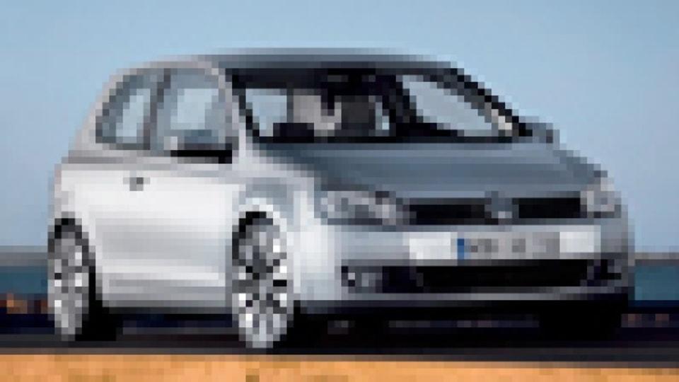 Modelwatch: Volkswagen Golf VI