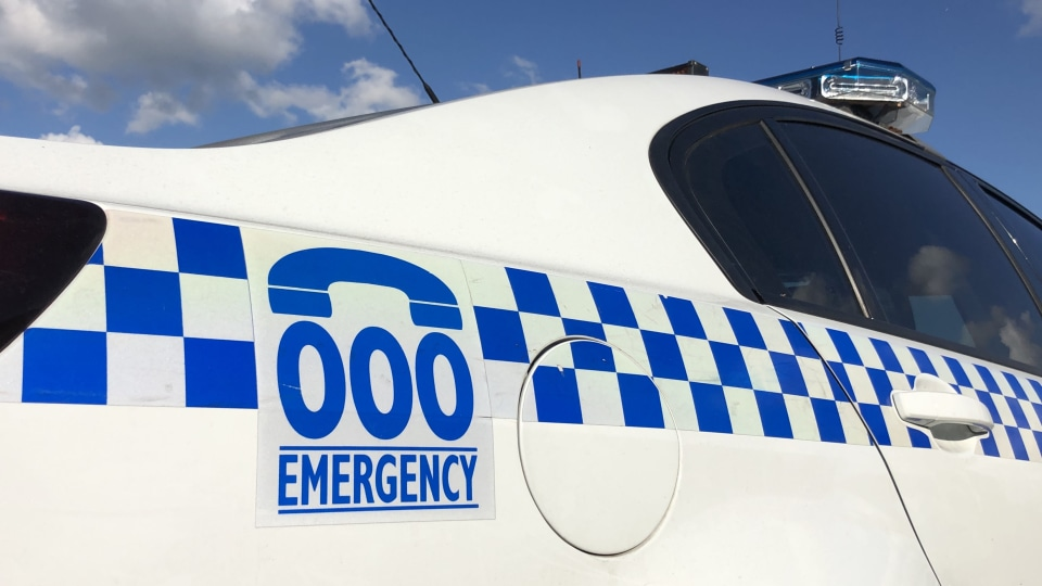 Victoria Police high-tech cameras to spot cars from COVID hotspots