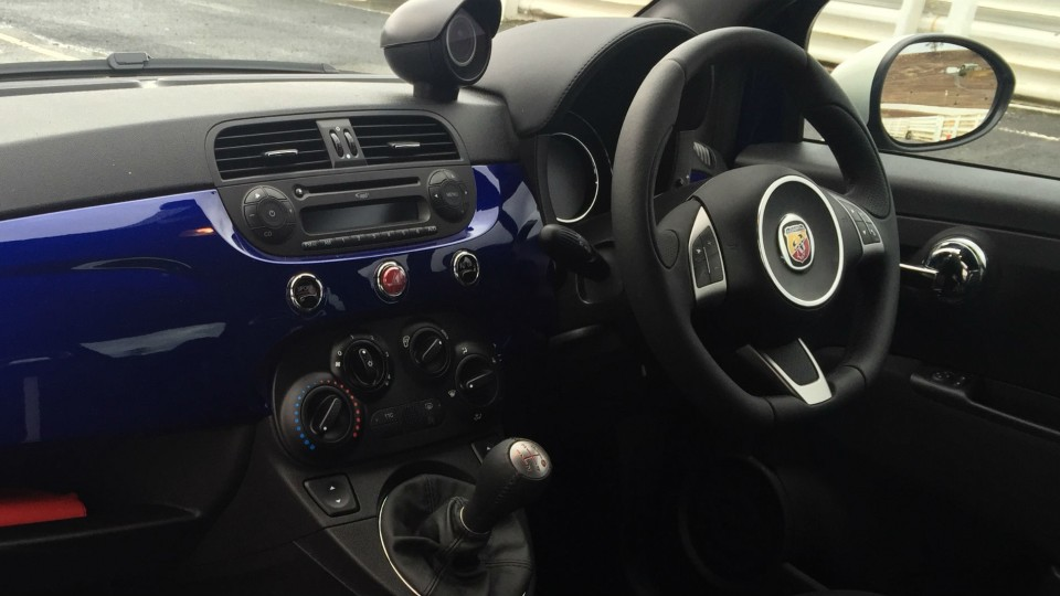 2016_fiat_500_abarth_595_launch_review_06