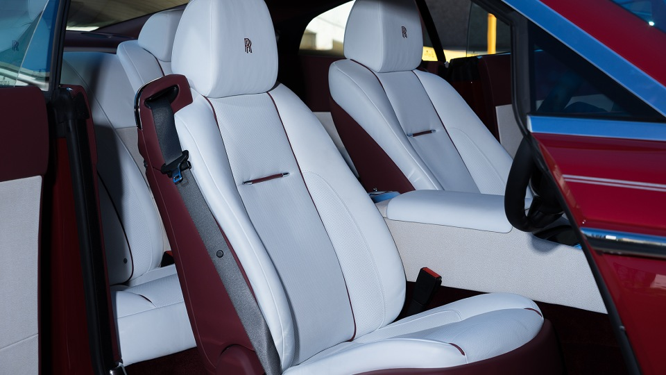 2014_rolls_royce_wraith_review_04