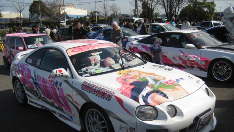 itasha-otaku-cars_10.jpg