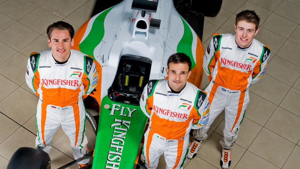 2010_force-india_vjm03_f1_race-car_04.jpg