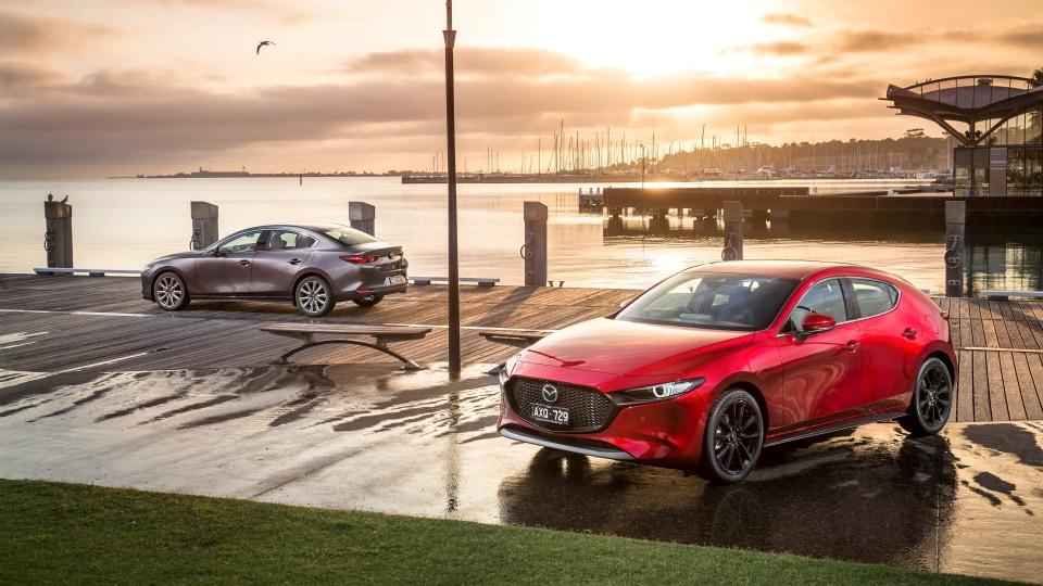 Mazda 3 2019 Range Review-4