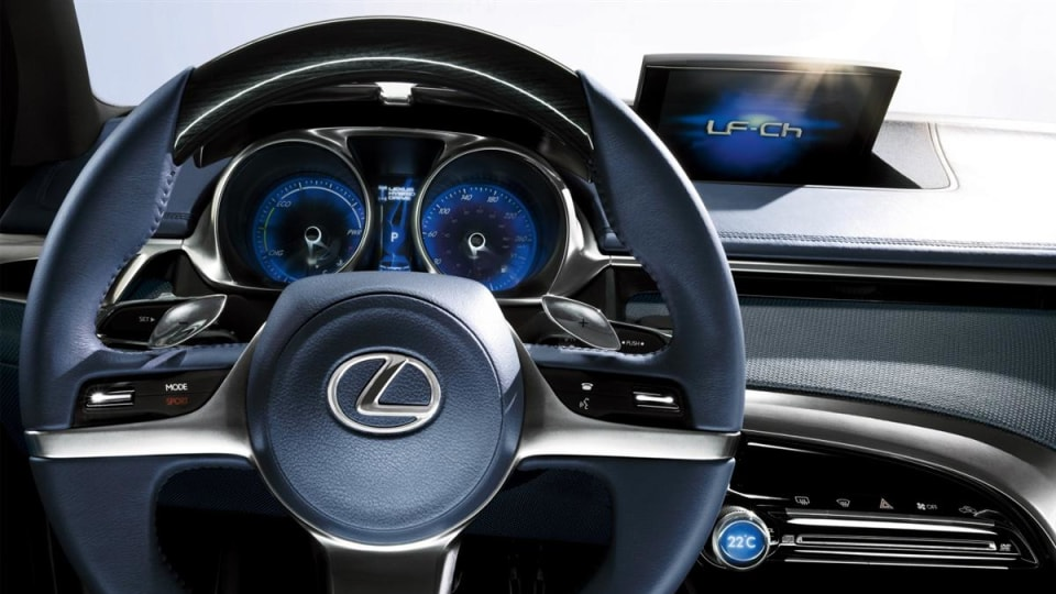 lexus_lf-ch_compact-hybrid-concept_11.jpg