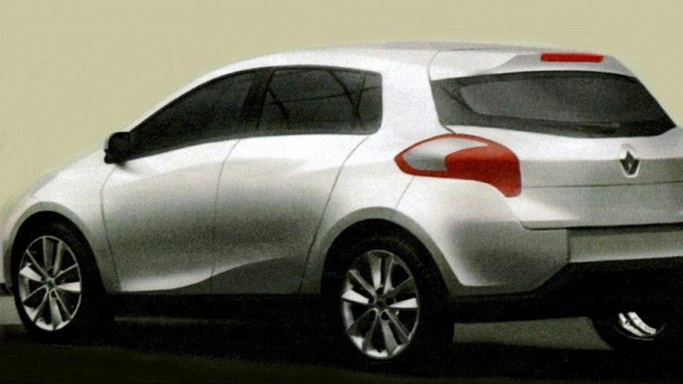 2011_renault_clio_4_early_leak_02