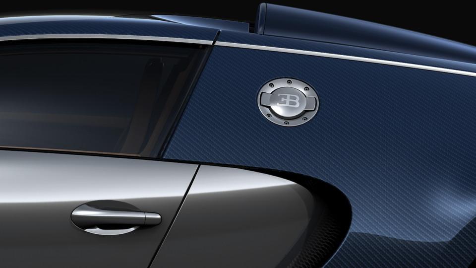 bugatti_veyron_sang-bleu_06.jpg