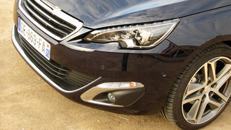 2015_peugeot_308_first_drive_review_15