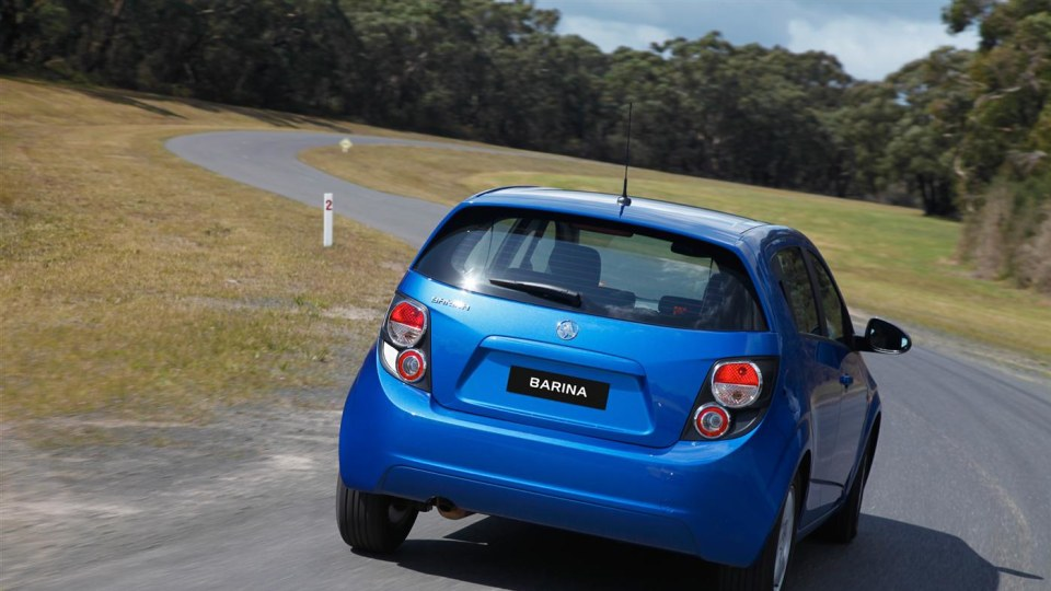 2012_holden_barina_review_06