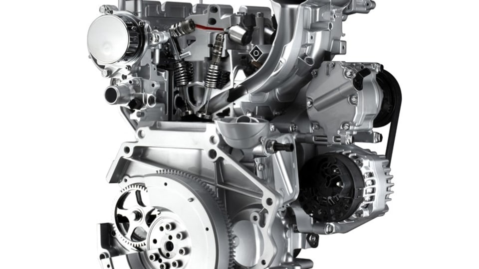 fiat_900cc_two_cylinder_twin_air_engines_05