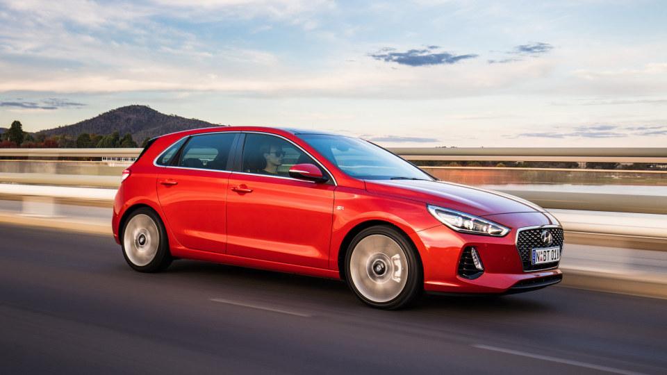 New vehicle sales slow