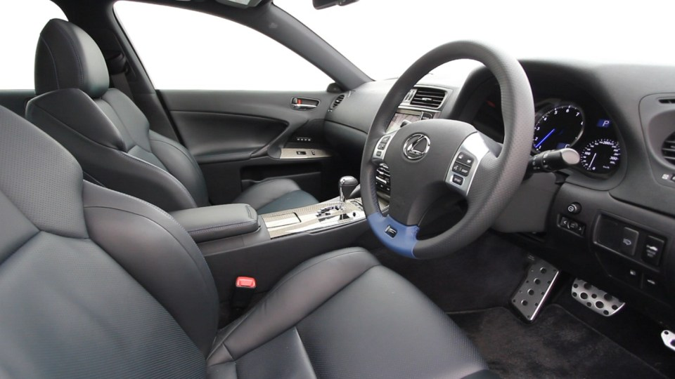 2011_lexus_isf_review_08