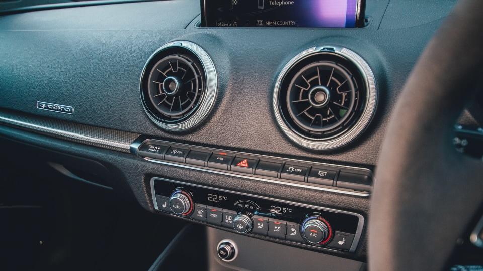 2020 Audi RS3 Sportback review-3