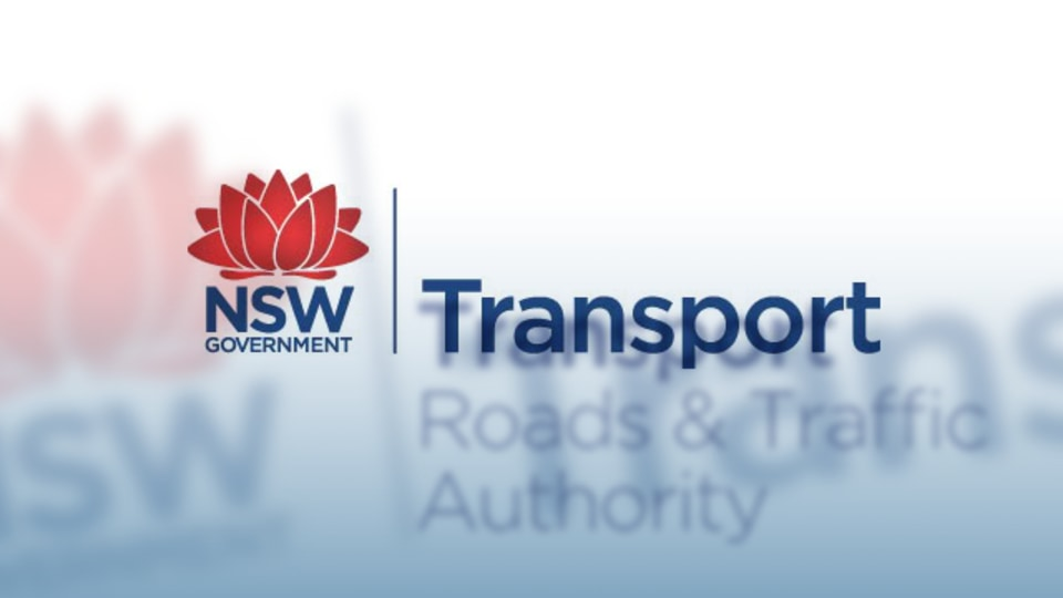 New 'Transport for NSW' Body To Replace RTA
