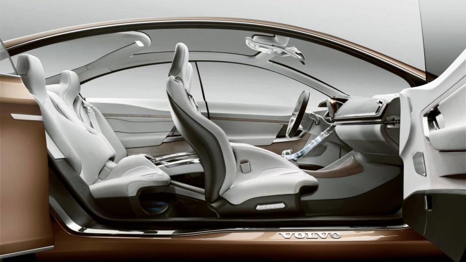 2009-volvo-s60-concept-005.jpg