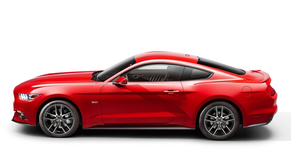2014_ford_mustang_overseas_02