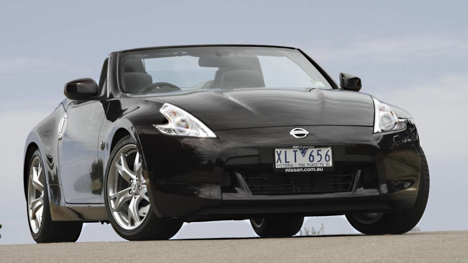 2010_nissan_370z_roadster_first_drive_review_press_photos_09