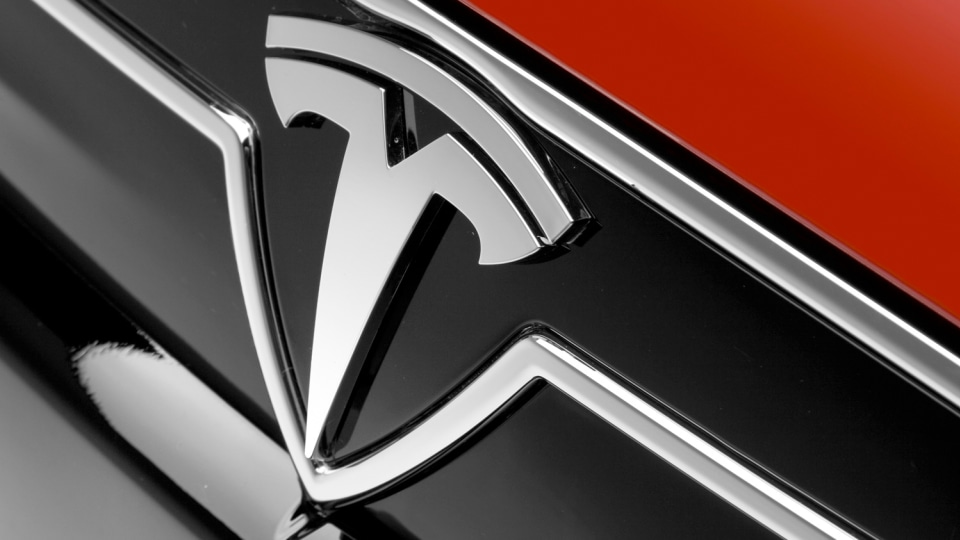 Tesla's Affordable 'Model E' Entry Model Coming In 2015: Report
