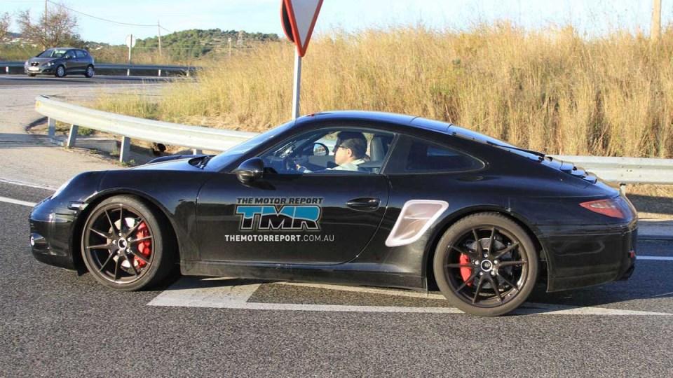 2012_porsche_911_spy_shots_spy_photos_14