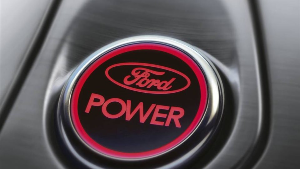 2009_ford-mondeo_mb_features_10.jpg