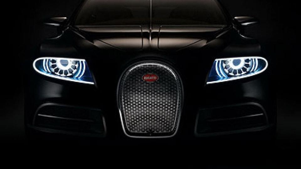 bugatti-400x267