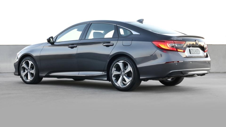 2020 Honda Accord review-0