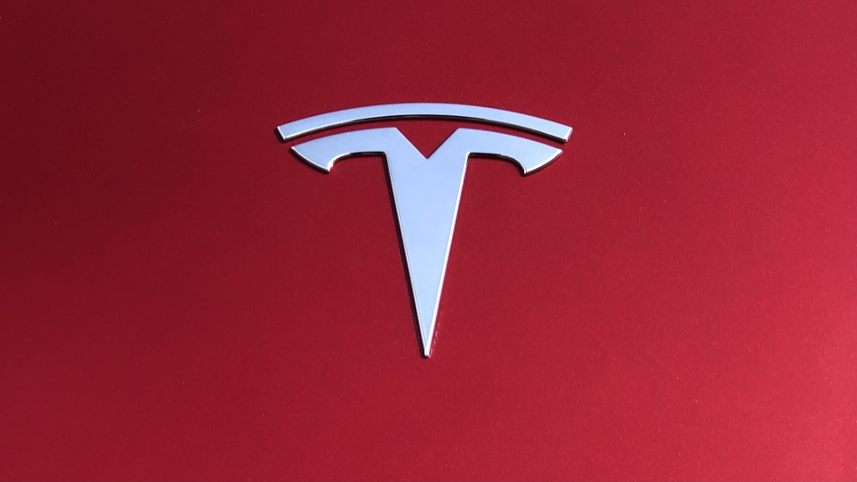 Exclusive: Tesla sales in Australia revealed, up 16 per cent in 2020