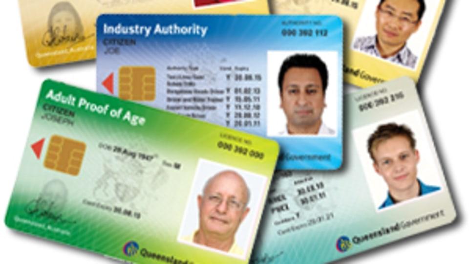 Queensland's Q-SAFE Licence Test Under Review