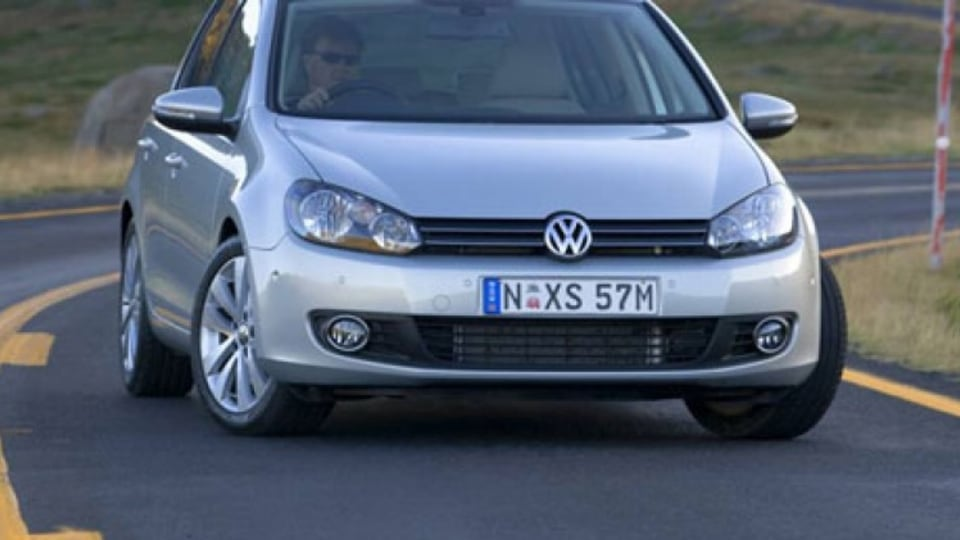 Volkswagen has issued a global recall of more than 2.6 million vehicles, which includes its popular Gof model.