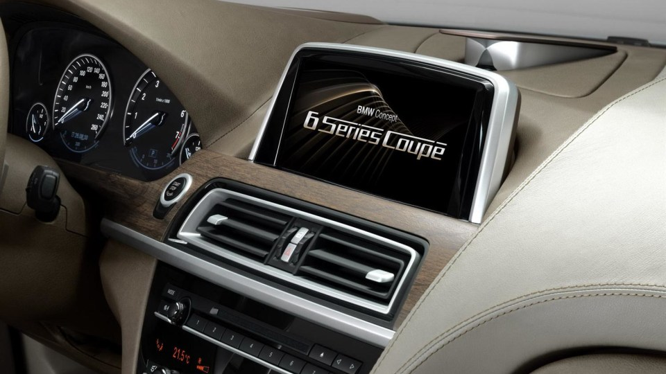 2012_bmw_6_series_coupe_preview_concept_09