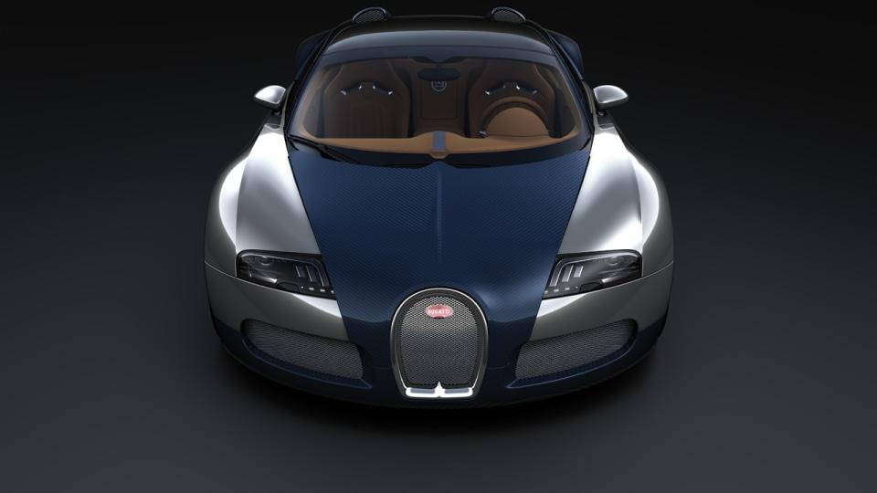 bugatti_veyron_sang-bleu_04.jpg