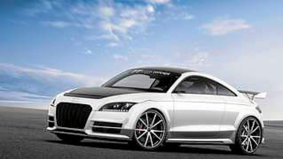 Luxury-car loophole catches unwary sellers