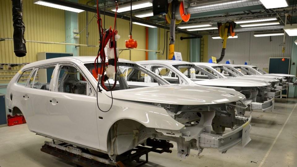 2011_saab_9_3_e_power_test_fleet_factory_01