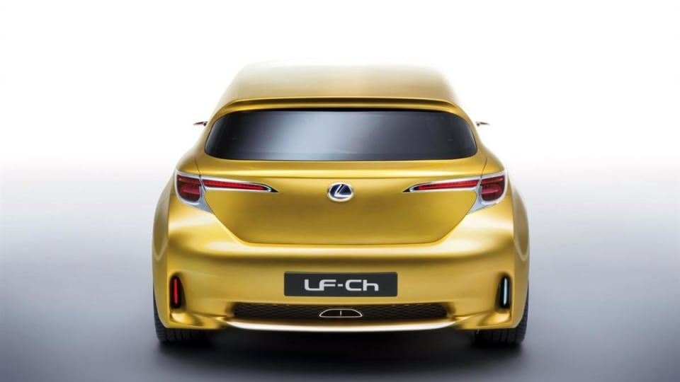 lexus_lf-ch_compact-hybrid-concept_06.jpg