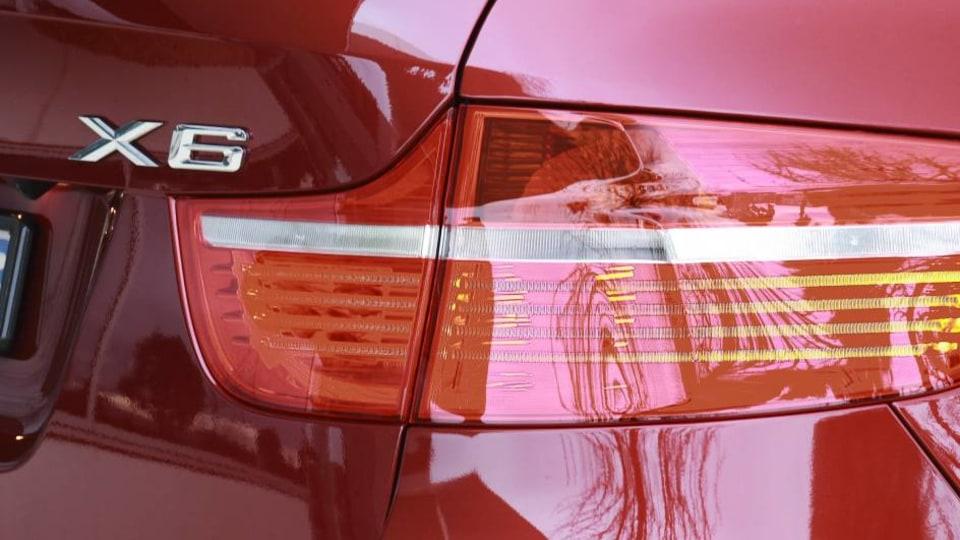 2008-bmw-x6-tmr-20.jpg