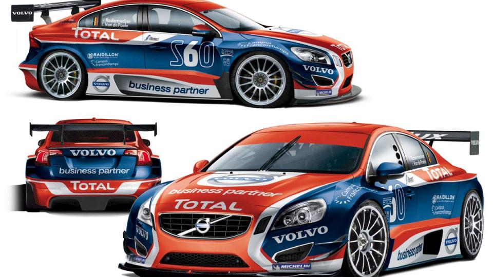 2010_volvo_s60_btcs_race_car_02