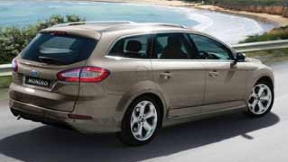 What diesel wagon should I buy?