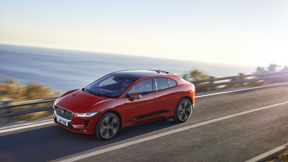 What electric car should I buy?