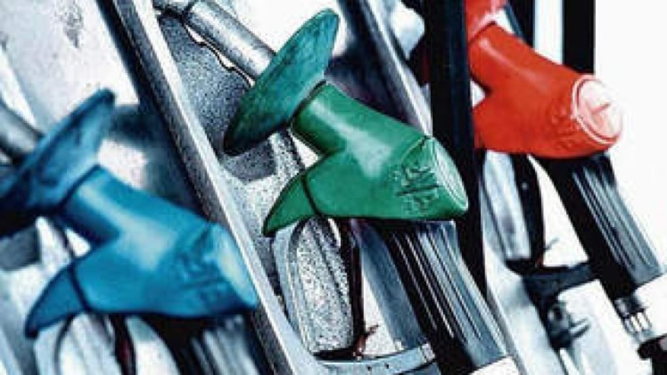 Q&A: What cleaning agents are in premium fuels?