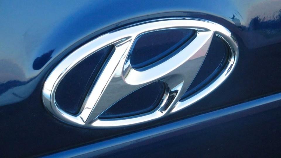 Hyundai plans to use UV radiation to sterilise car interiors