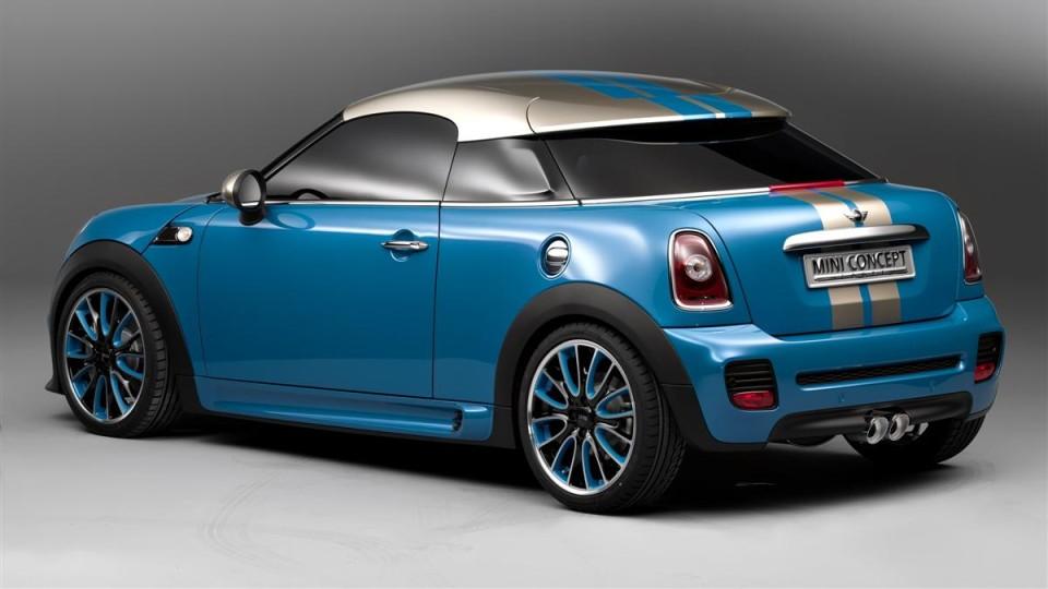 mini-coupe-concept_02.jpg