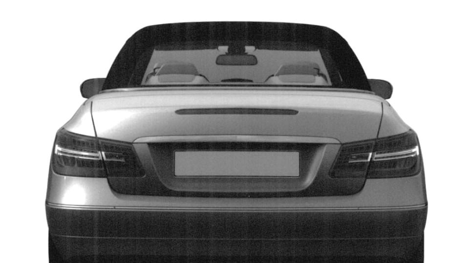 2010_mercedes-benz_e-class_convertible_ohim_07.jpg