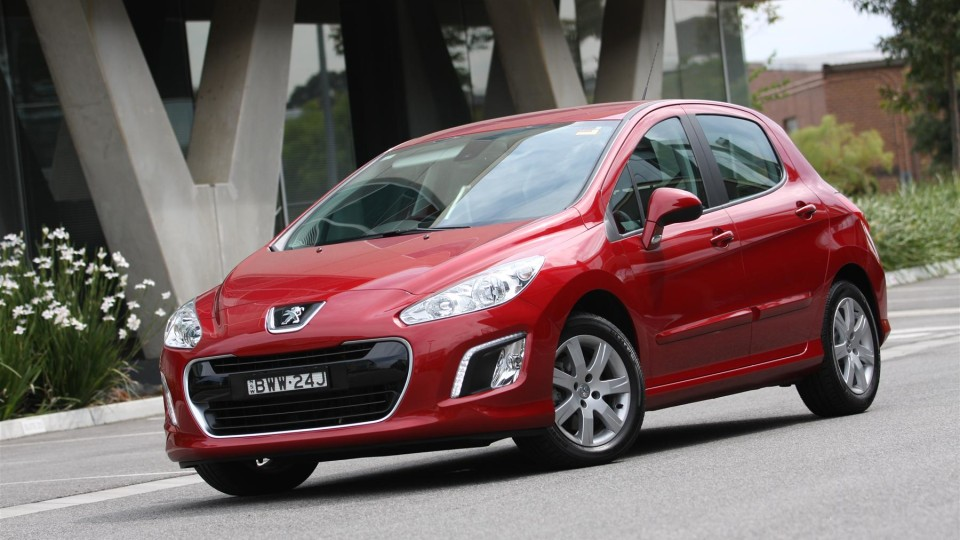 2012_peugeot_308_hatch_hdi_review_002