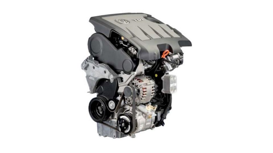Volkswagen Australia Announces Recall Of Affected Diesel Engines