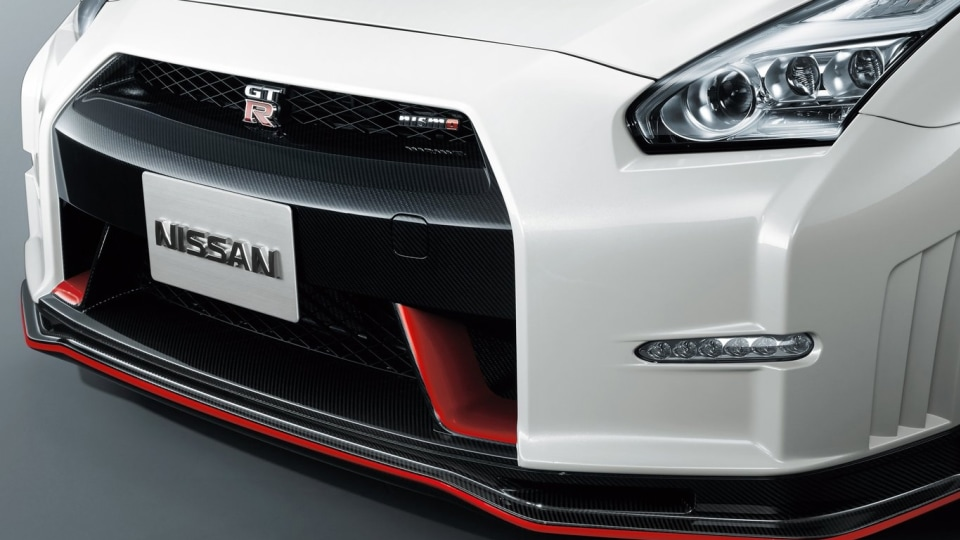 Nismo Australia Launch: Not Just Yet, Local Nissan Boss Says