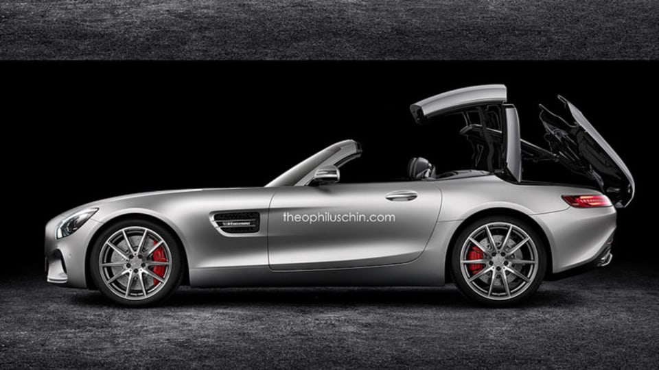 2015_mercedes_amg_gt_roadster_theo_chin_side_roof_04