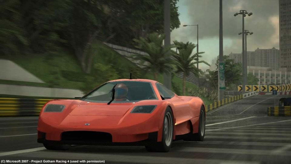 joss-supercar-tmr-10.jpg