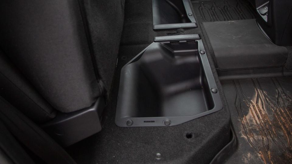 2019 Ford Ranger Sport review-0