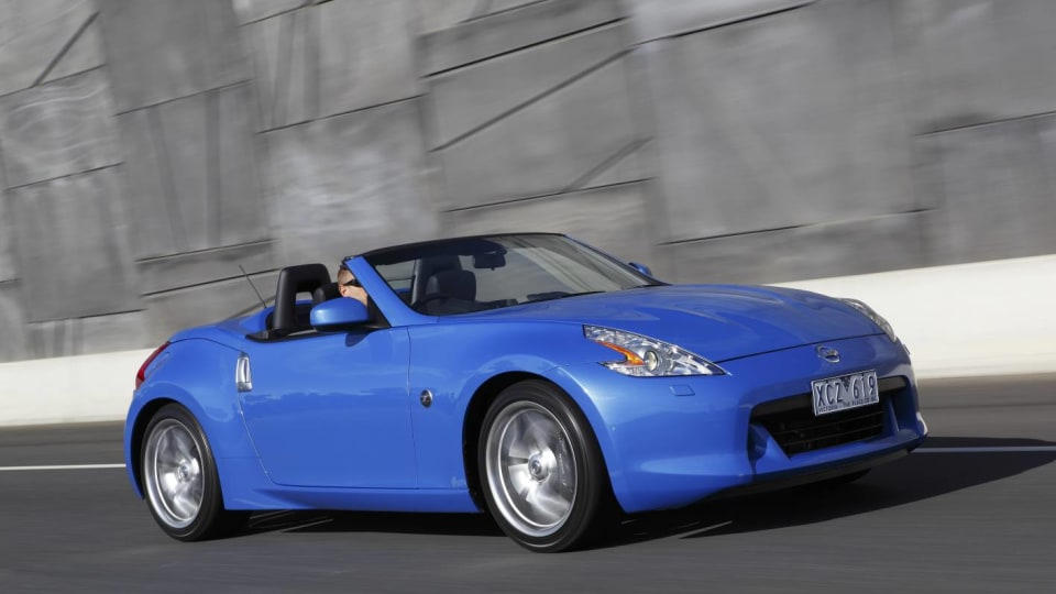 2010_nissan_370z_roadster_first_drive_review_press_photos_13